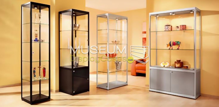 Beau Museum Display Cases | Museum Showcases | Museum Display Cabinets | Custom  Showcases U0026 Displays Inc.   Laredo, Dallas, Texas, Chicago, Illinois,  Atlanta, ...